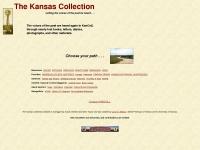 kancoll.org