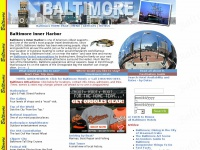 baltimore.to