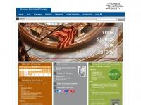 kshs.org