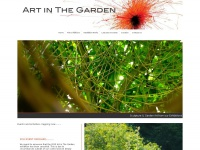 artinthegarden.org.uk