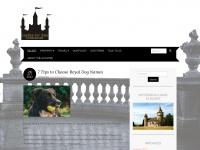 castles-for-sale.com