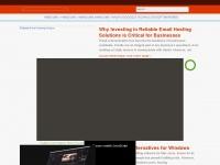 blogsdna.com