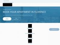 apartmentsinflorence.net