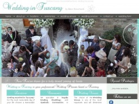 wedding-in-tuscany.com