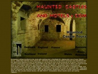 haunted-castles-and-hotels.com