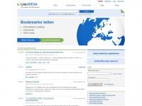 linkarena.com