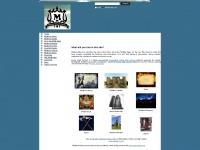 Medieval Times & Castles