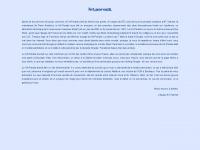 Hit-parade.com : le seul classement des sites francophones par audience