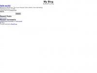 chateau-cinq-mars.com