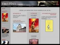 virtuhall.com