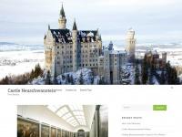 castle-neuschwanstein.com