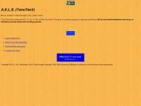 tanutech.com