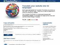 translateth.is Thumbnail