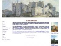 castlestudiesgroup.org.uk