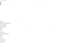 hedinghamcastle.co.uk