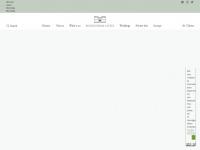 rockinghamcastle.com