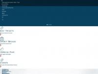 warwick-castle.com