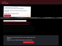 darkencounters.co.uk