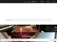 ijlandstudio.nl