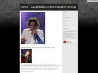 davidbisbal.co.uk