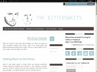 thebittersweets.com