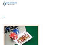 stumpdesign.com