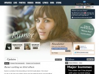 rumer.co.uk