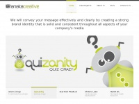 tanakacreative.com