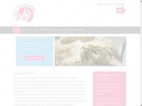 peopleandcats.com