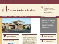 breadnervet.com