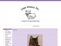 hope-alliance.org