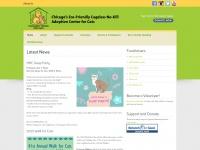 hhforcats.org