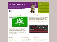caring-for-cats.org