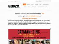 catman2.org Thumbnail