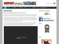 barncats.org
