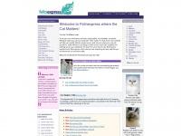 felinexpress.com