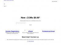 zexas.com