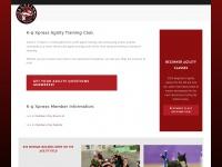 k9x.org Thumbnail