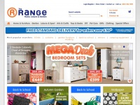 therange.co.uk