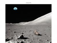 Ourdogs.net