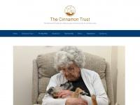 cinnamon.org.uk