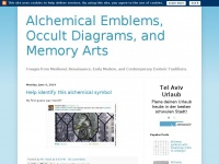 alchemicaldiagrams.blogspot.com