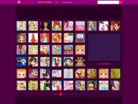 Girlsgo2games.com