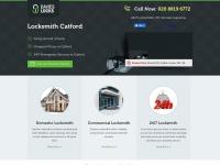 locksmith-catford.co.uk