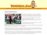 deniseleo.com