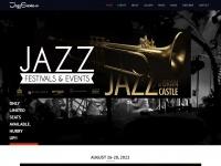 Jazzevents.ro