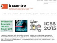 b-ccentre.be