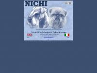 nichischnauzer.com