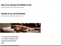 bluecross.org.uk