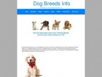 dogbreedsinfo.org